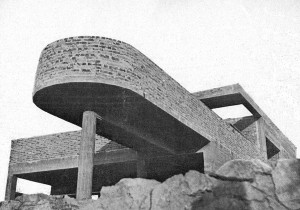 sumbosium.history.architecture.01