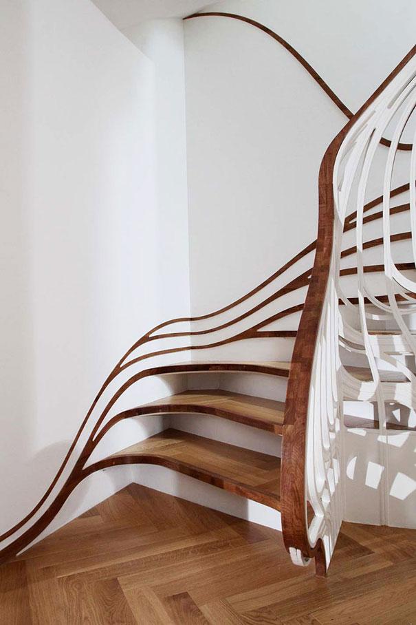 modern-stairs-interior-design-1