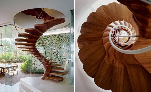 modern-stairs-interior-design-10