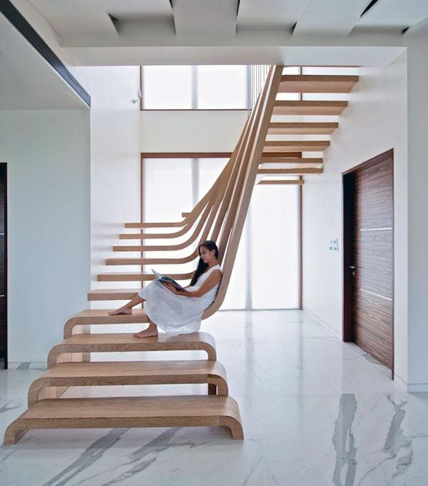modern-stairs-interior-design-13