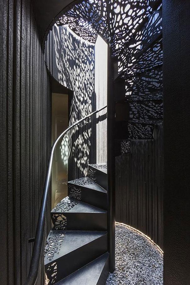 modern-stairs-interior-design-14
