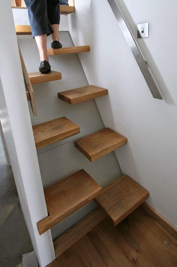 modern-stairs-interior-design-16