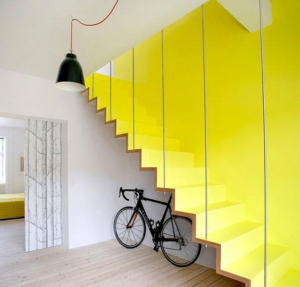 modern-stairs-interior-design-17