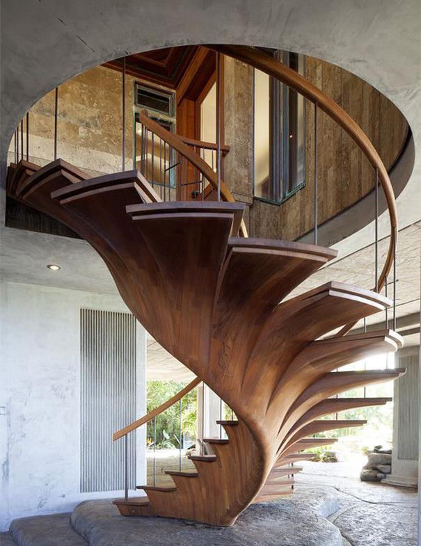 modern-stairs-interior-design-18
