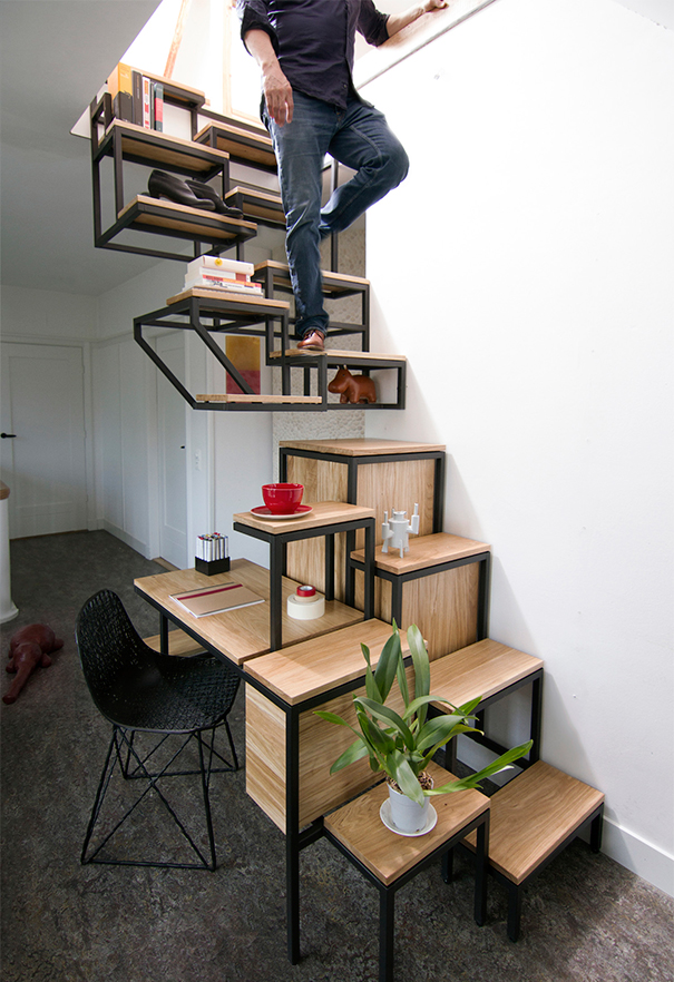 modern-stairs-interior-design-19