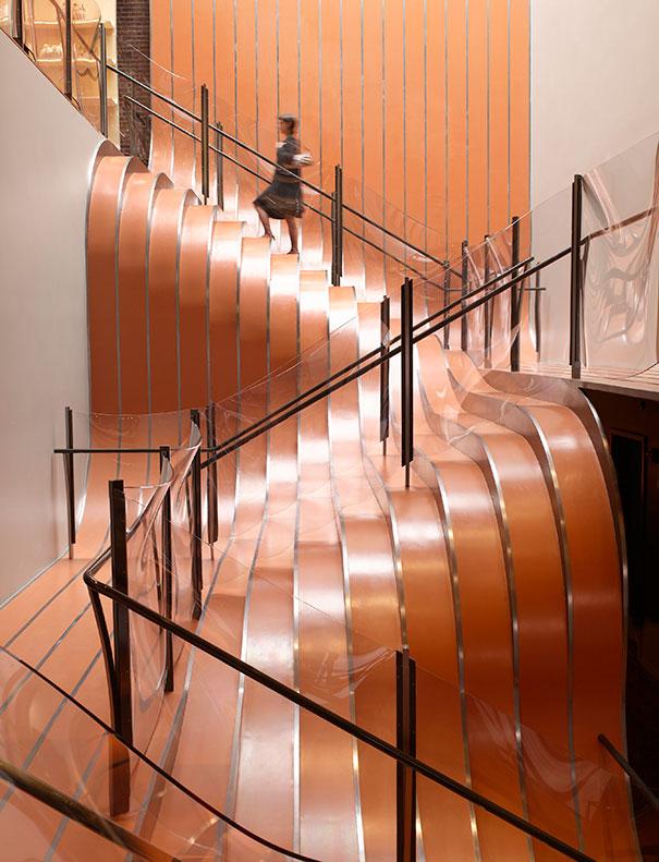 modern-stairs-interior-design-21
