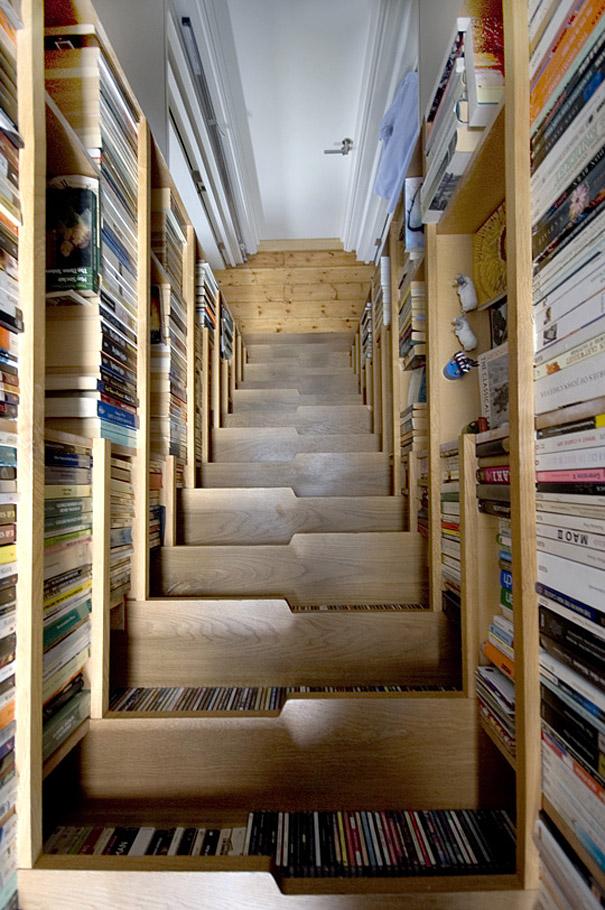 modern-stairs-interior-design-24