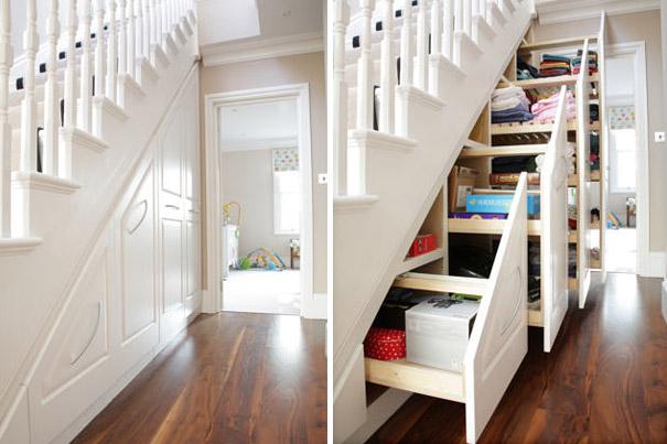 modern-stairs-interior-design-27