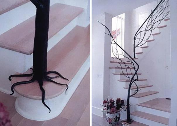modern-stairs-interior-design-28