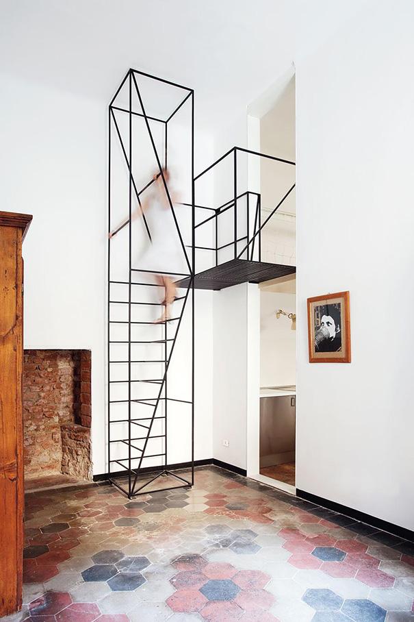 modern-stairs-interior-design-29