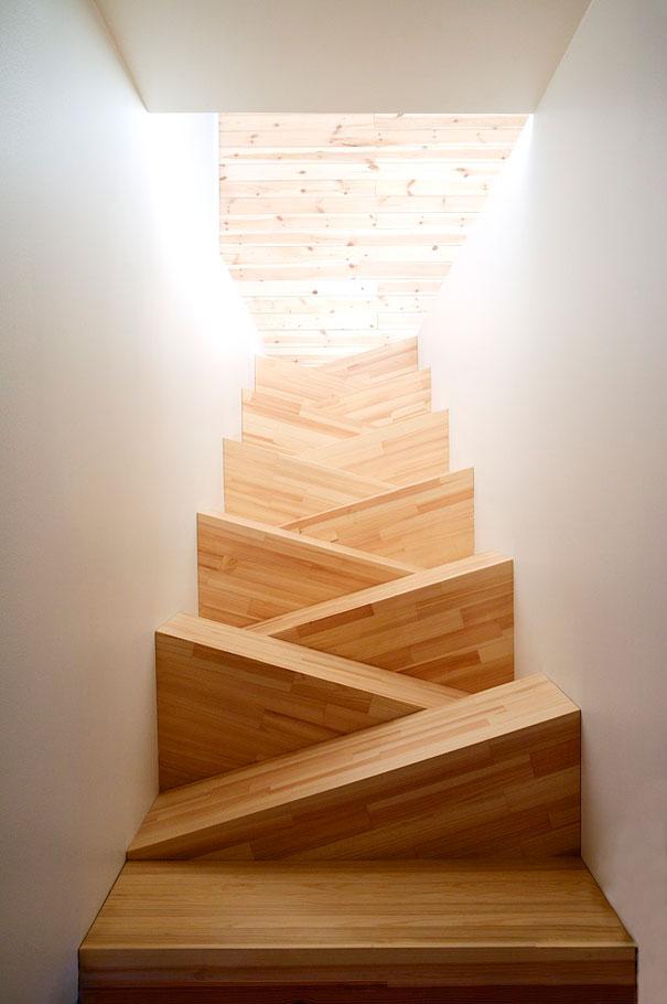 modern-stairs-interior-design-3