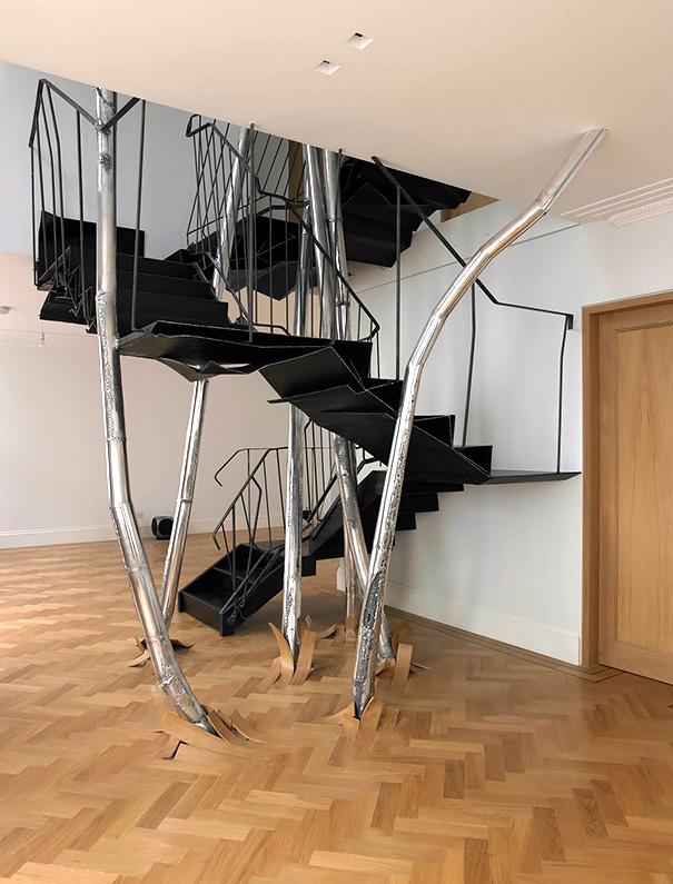 modern-stairs-interior-design-30
