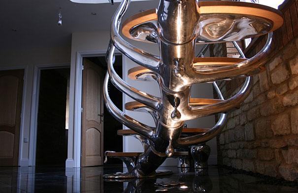 modern-stairs-interior-design-31