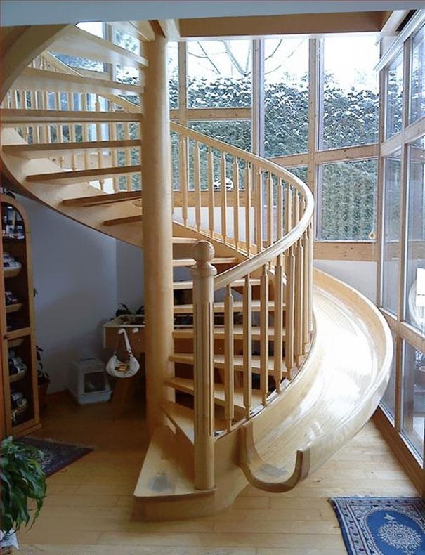 modern-stairs-interior-design-5