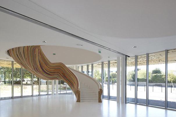 modern-stairs-interior-design-9