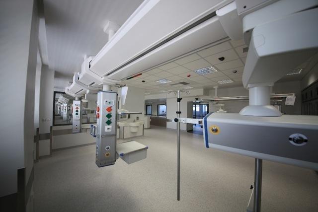 Hospital_2