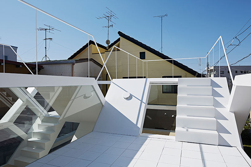 yuusuukekarasawa_shouse_2