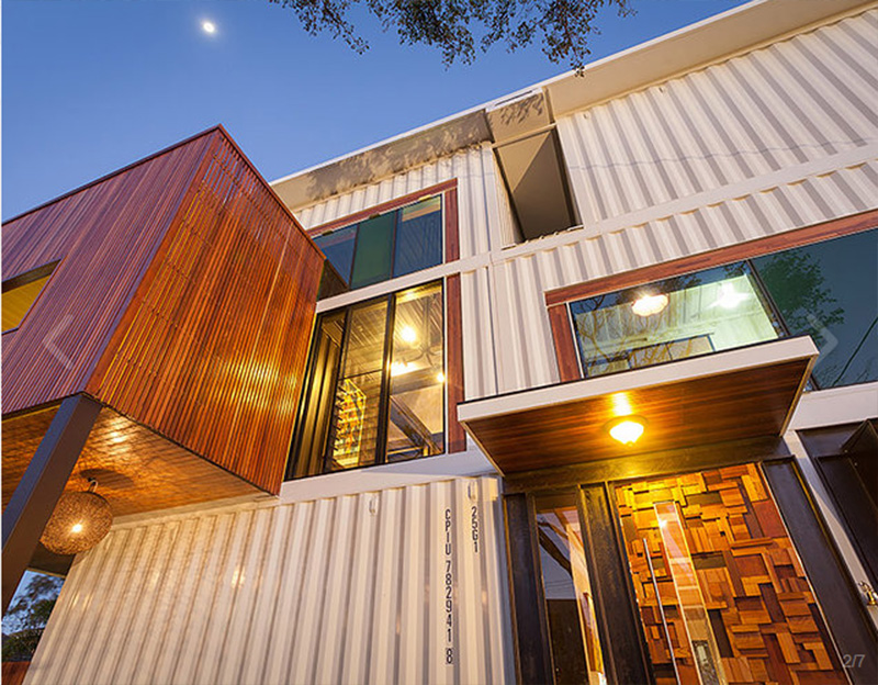 residence built out of shipping containers3