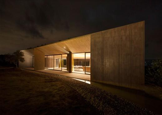 Residence in Megara (4)