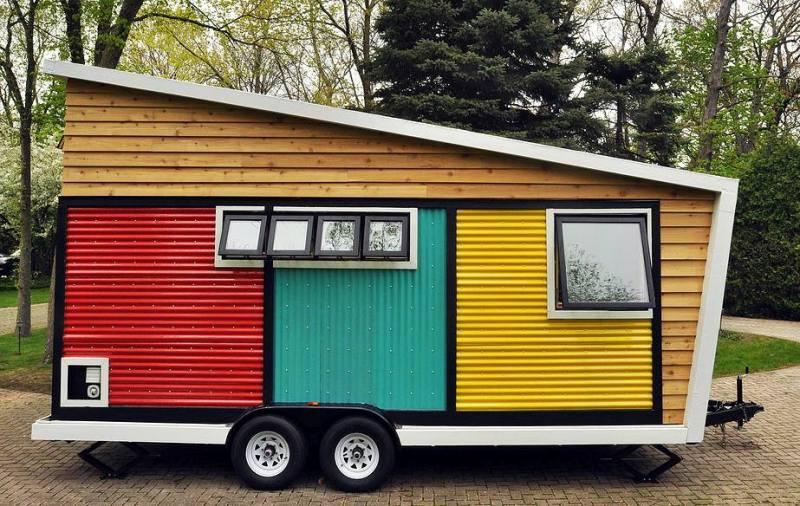Toybox Home (6)