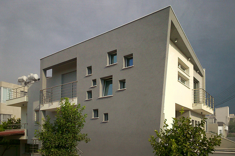 Vassiliades.2015.1
