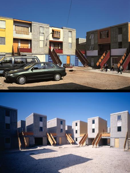 Alejandro-Aravena-Monroy-Housing-05 (1)