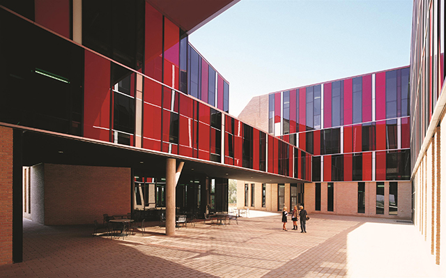 Alejandro-Aravena-St-Edwards-University-02