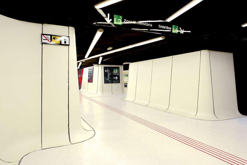 metro-3.2