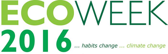 ecoweek2016_Hi_EN