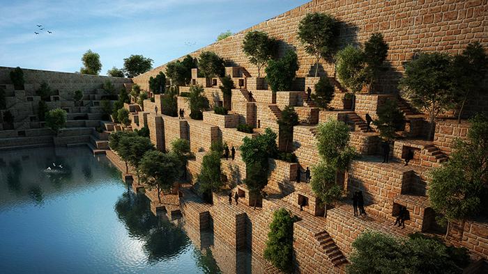 reservoir-sanjay-puri-architects