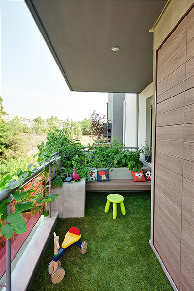 vitaverde-balcony-for-kids