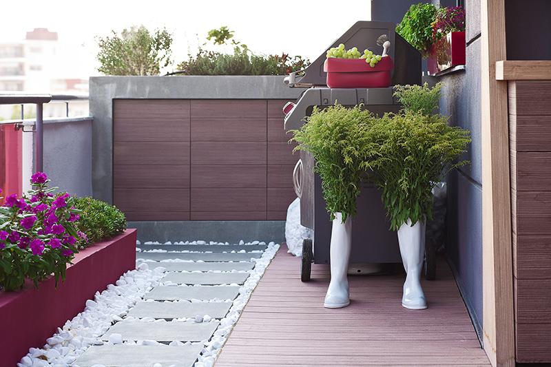vitaverde-green-balcony