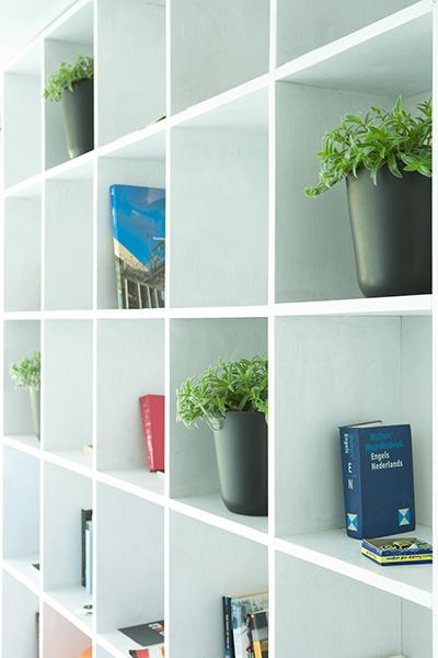 vitaverde-green-library