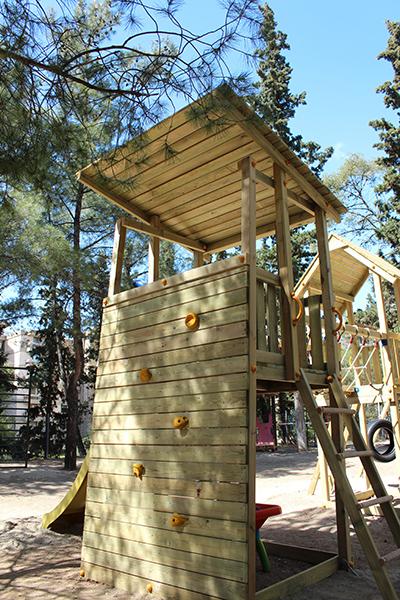 vitaverde-playground